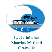 Lycée Marland Granville